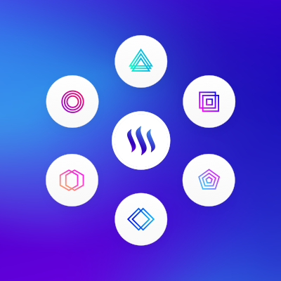 Smart Media Tokens on the Steem Blockchain